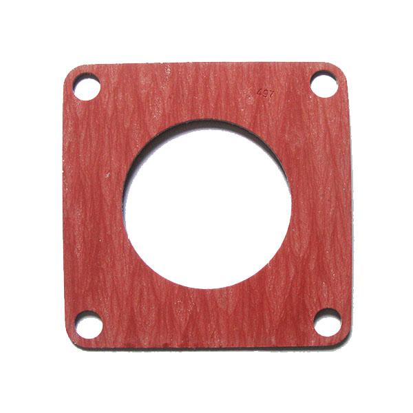 bob足球平台YC4108消声器垫片